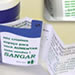 Labels Drug Leaflet