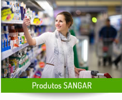 Products Sangar